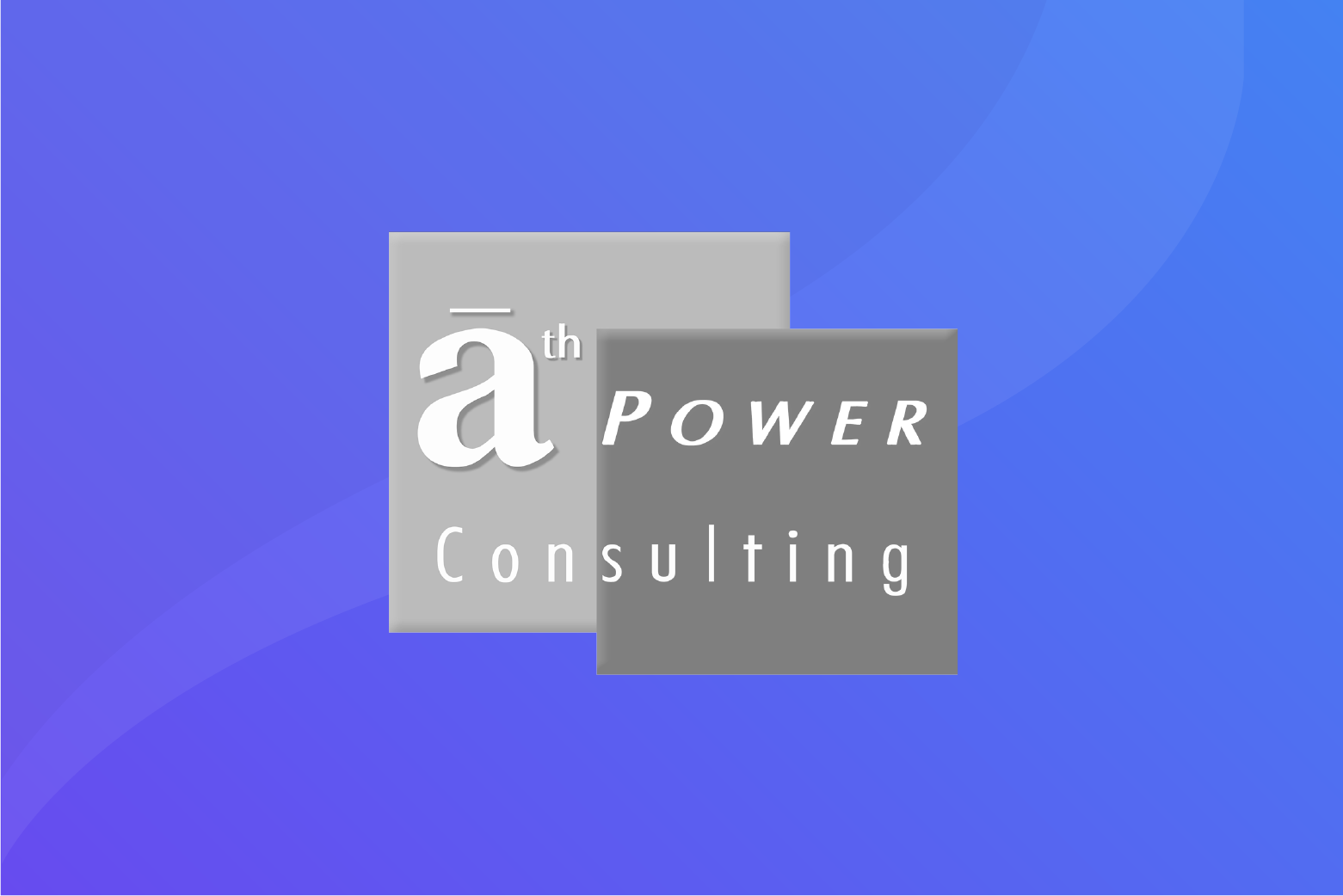 Checkbook Partners with ath Power Consulting